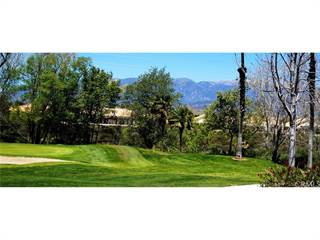 Single Family for sale in 4819 Mission Hills Drive, Banning, CA, 92220