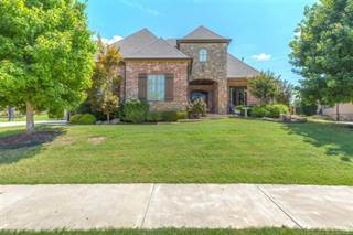 Single Family for sale in 630 W 80th Street, Tulsa, OK, 74132