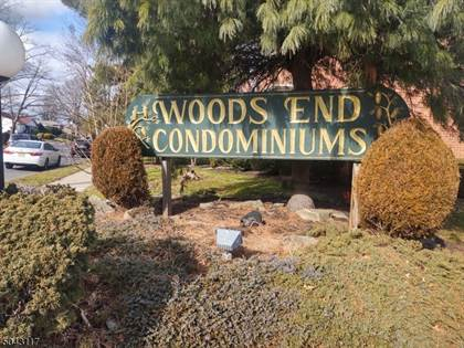 Residential Property for sale in 517 BROOKLAWN AVE, Roselle, NJ, 07203