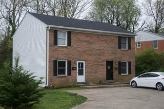 Fine Madison County Apartment Buildings For Sale Multi Family Home Interior And Landscaping Spoatsignezvosmurscom