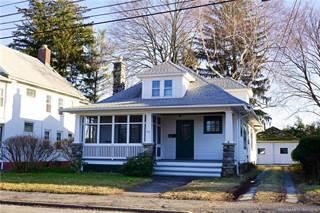 Single Family for sale in 201 Albert Street, Torrington, CT, 06790