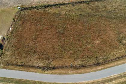 Lots And Land for sale in 0 Turkey Ridge- Lot 19, Quitman, GA, 31643