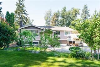 Single Family for sale in 2515 JOHNSON Road,, Kelowna, British Columbia