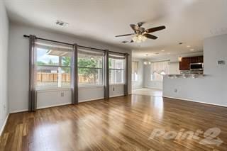 Residential Property for sale in 11213 Jim Thorpe Lane, Austin, TX, 78748