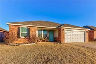 Single Family for sale in 2812 Thompson Farm Lane, Oklahoma City, OK, 73099