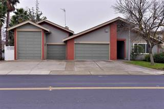 Single Family en venta en 1709 Willow Lake Rd, Discovery Bay, CA, 94505