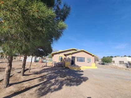 Residential Property for sale in 8357 ROSEWAY Drive, El Paso, TX, 79907