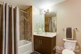 Apartment for rent in The Madison at Racine - Plan2I, Chicago, IL, 60607