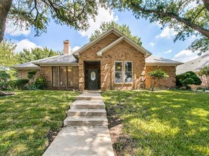 Residential Property for sale in 5016 Ridgeview Court, North Richland Hills, TX, 76180