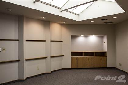 Office Space for rent in 280 Smith Street, Winnipeg, Manitoba, R3C 1