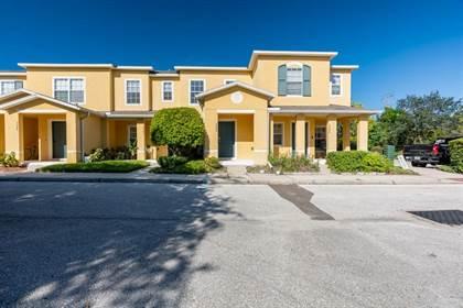 Propiedad residencial en venta en 2084 SUN DOWN DRIVE, Clearwater, FL, 33763