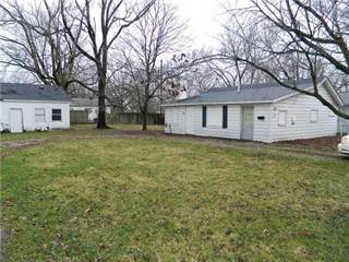 Single Family for rent in 1926 Kildare Avenue, Indianapolis, IN, 46218