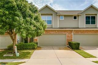 Townhouse for sale in 3216 Judge Holland Lane, Plano, TX, 75025