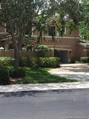 Condo for rent in 2746 Center Ct Dr 132, Weston, FL, 33332