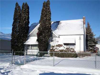 Single Family for sale in 123 Kingsbury AVE, Winnipeg, Manitoba, R2V1G7