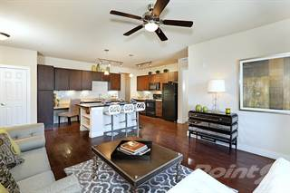 Apartment for rent in Arvada Station Apartments - A-Basin, Wheat Ridge City, CO, 80033