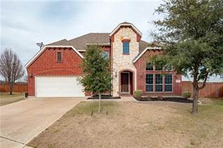 Single Family for sale in 2703 Explorador, Grand Prairie, TX, 75054