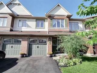 Residential Property for sale in 307 Balinroan Cres, Ottawa, Ontario