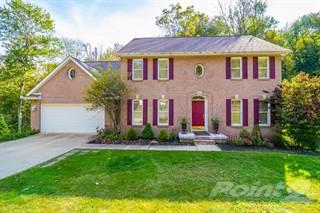Residential Property for sale in 1085 Berwyn Lane, Newark, OH, 43055
