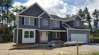 Single Family for sale in 95 University Circle Lot 13139, Hooksett, NH, 03106