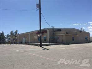 Retail Property for sale in 13496 Horizon Boulevard, El Paso, TX, 79928