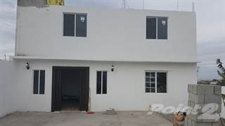 Residential Property for sale in bulevar santa lucia, Playas de Rosarito, Baja California