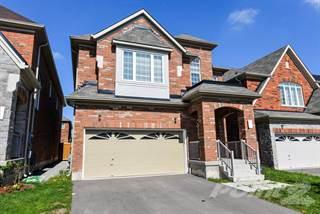 Residential Property for rent in 450 Cedric Terrace, Milton, Ontario