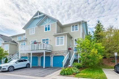 Condominium for sale in 962 On Bogart Circ 41, Newmarket, Ontario, L3Y8T4