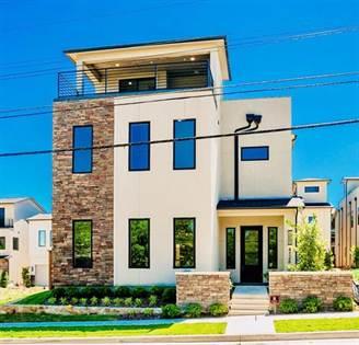 Residential Property for sale in 4126 Entrada Way, Dallas, TX, 75219