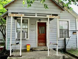 Single Family for sale in 3617 Eastern St, Corpus Christi, TX, 78405