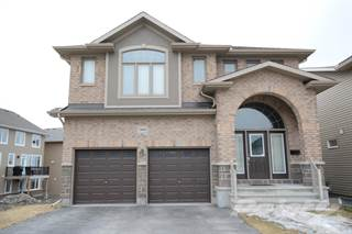 Residential Property for sale in 360 Huntsville Dr, Ottawa, Ontario
