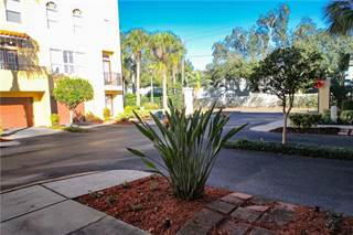 Townhouse for sale in 3106 TOSCANA CIRCLE, Tampa, FL, 33611
