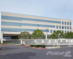 Office Space for rent in Intersect - Building B - Suite 320, Irvine, CA, 92614