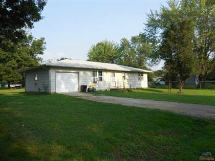 Residential Property for sale in 603 S Dixon St, Lowry City, MO, 64763