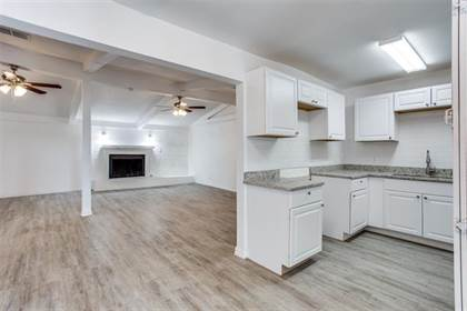 Residential for sale in 6025 Tallie Road, Fort Worth, TX, 76112