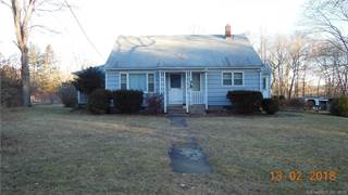 Single Family for sale in 78 Roosevelt Avenue Extension, Preston, CT, 06365