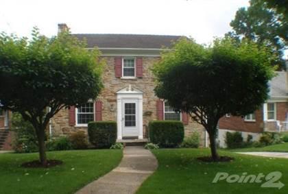 Residential Property for sale in 3705 Cedar Dr, Gwynn Oak, MD 21207, Lochearn, MD, 21207