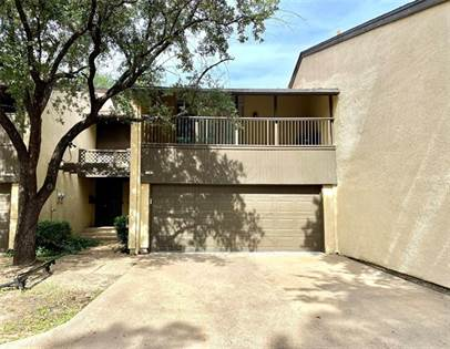 Residential Property for sale in 1105 Portales Lane F, Irving, TX, 75061
