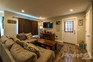 Townhouse for sale in 812 12th Ave W , Kalispell, MT, 59901