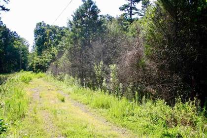 Lots And Land for sale in 1828 Roy Taylor RD, Russellville, AR, 72802