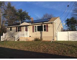 Single Family for sale in 23 Linda Ln, Lowell, MA, 01854