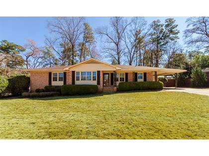 Residential Property for sale in 1106 Northwood Road, Augusta, GA, 30904