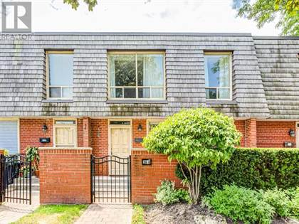Single Family for rent in 38 YORKMINSTER RD 6, Toronto, Ontario, M2P2A4