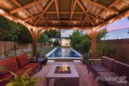 Condo for sale in 616 GAYLOR STREET #B , Austin, TX, 78752