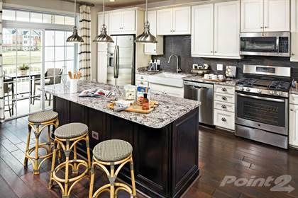 Multifamily for sale in 43031 Foxtrail Woods Terrace, #114, Ashburn, VA, 20148
