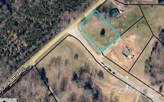 Land for sale in Lot 28, WG Talley Rd, Alvaton, Alvaton, KY, 42122