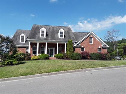 Residential Property for sale in 808 McDowell DR, Salem, VA, 24153