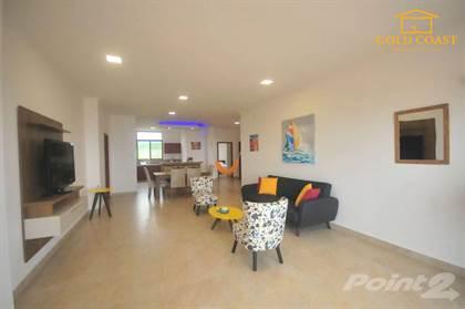 Condominium for sale in CONDO CON VISTA AL MAR EN LAS NUÑEZ AMUEBLADO  COD LN-RAM2, San Jose, Santa Elena
