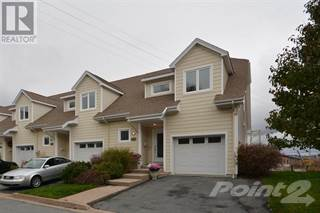 Single Family for sale in 3865 Mont Blanc Terrace, Halifax, Nova Scotia
