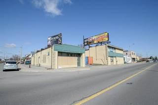 Retail Property for rent in 4623 VICTORIA Avenue, Niagara Falls, Ontario, L2E4B5